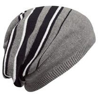 Recreation Beanie - GetawayWear® Inc.
