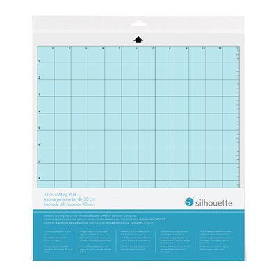 12x12 Replacement Mat by Silhouette