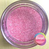 Coming Soon Extra Fine Glitter