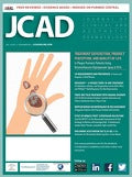 Miracle Fruit Seed Oil Hair Treatment Clinical Study Published in the Journal of Clinical and Aesthetic Dermatology