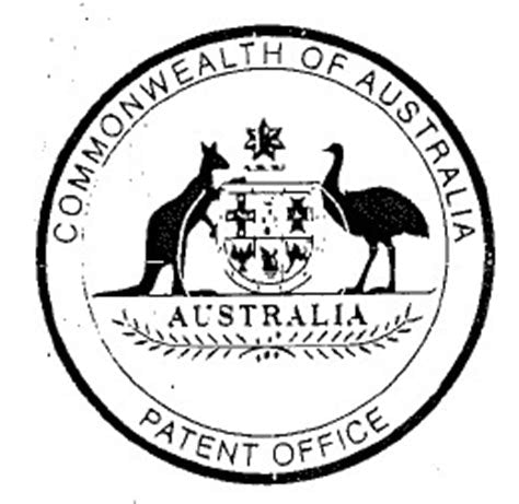 The Miracle Fruit Oil Company Awarded Australian Patent