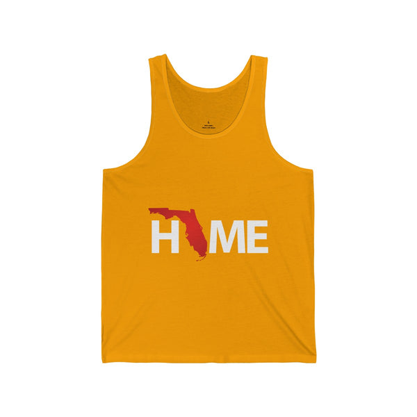 Home Gold Tanks