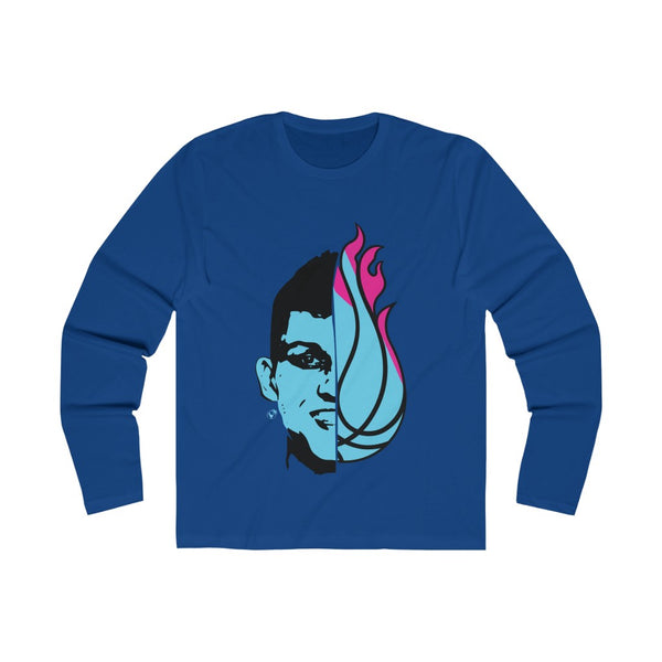 Tyler Face Long Sleeve Ver. 2.0