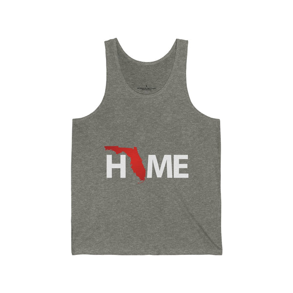 Home Grey Tanks
