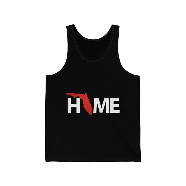 Home Black Tanks