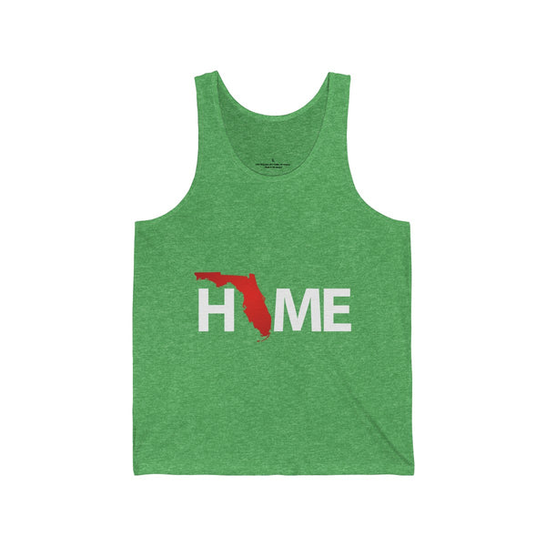 Home Green Tanks