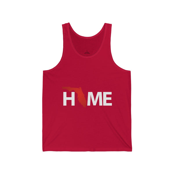 Home Red Tanks