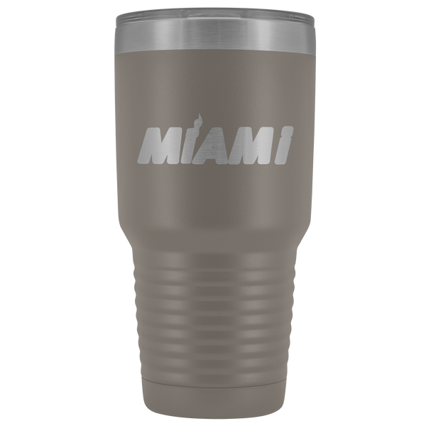 New Era 30oz Tumbler