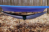 All Purpose Shelter-Hammock Accessories-HAMMOCK BLISS-Hammock UP