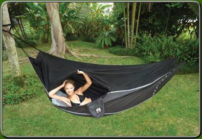 Bug Free Sky Bed-Hammock-HAMMOCK BLISS-Hammock UP