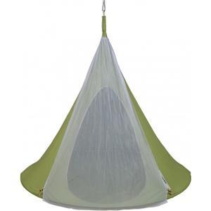 Bug Net Double-Hammock Accessories-CACOON-Hammock UP