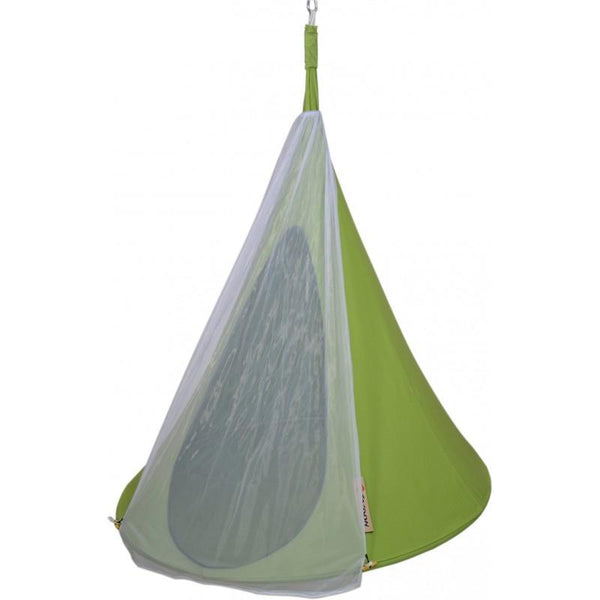 Bug net Single-Hammock Accessories-CACOON-Hammock UP