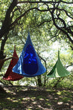 Cacoon Single Hammock-Hammock-CACOON-Hammock UP