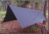 Extra Large Rain Fly-Hammock Accessories-HAMMOCK BLISS-Hammock UP