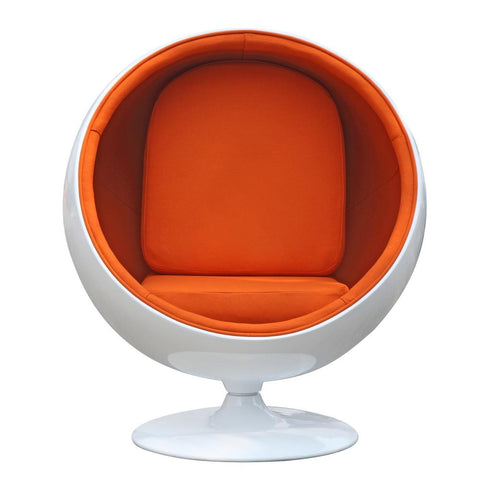 ... Fine Mod Imports Ball Chair Accent Chair Fine Mod Imports Hammock UP ...