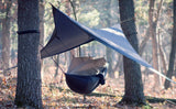 Grand Trunk Air Bivy Extreme Shelter-Hammock-GRAND TRUNK-Hammock UP