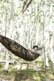 Grand Trunk Mossy Oak - Break Up Country-Hammock-GRAND TRUNK-MOSSY OAK-Hammock UP