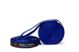 Grand Trunk - Trunk Straps-Hammock Accessories-GRAND TRUNK-Blue-Hammock UP