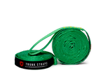 Grand Trunk - Trunk Straps-Hammock Accessories-GRAND TRUNK-Green-Hammock UP