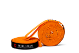 Grand Trunk - Trunk Straps-Hammock Accessories-GRAND TRUNK-Orange-Hammock UP