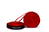 Grand Trunk - Trunk Straps-Hammock Accessories-GRAND TRUNK-Red-Hammock UP