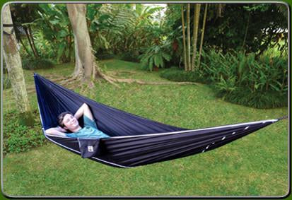 Sky Bed-Hammock-HAMMOCK BLISS-Hammock UP