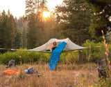 SKYPAD MATTRESS-Hammock Accessories-TENTSILE-Hammock UP