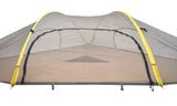 Tenstile Safari Stingray Tree Tent-Hammock Tent-TENTSILE-Hammock UP