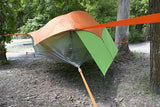 TENT WALL-Hammock Accessories-TENTSILE-Hammock UP