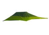 Tentsile Connect Tree Tent-Hammock Tent-TENTSILE-Hammock UP