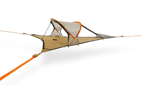 Tentsile Safari Connect Hammock-Hammock-TENTSILE-Hammock UP