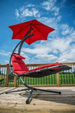 The Original Dream Chair ™-Lounger-VIVERE-Hammock UP