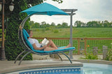 The Original Dream Lounger ™-Lounger-VIVERE-Hammock UP