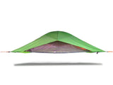 TRILLIUM ROOF KITS-Hammock Accessories-TENTSILE-Hammock UP