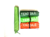 TRILLIUM ROOF KITS-Hammock Accessories-TENTSILE-Trillium Forest Green-Hammock UP