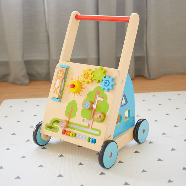 Activity Walker (pre-order)