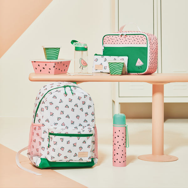 MELON - School Set