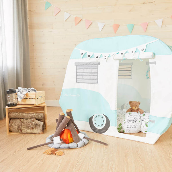 Caravan Playhouse