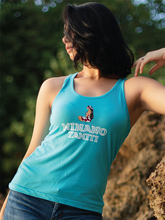 Load image into Gallery viewer, HINANO CLASSIC WOMEN TANK