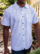 Load image into Gallery viewer, KENEKE WOVEN SHIRT