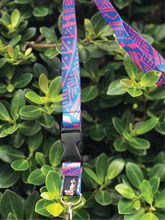 Load image into Gallery viewer, PUALENA LANYARD
