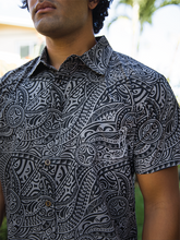 Load image into Gallery viewer, WAIPUA WOVEN SHIRT