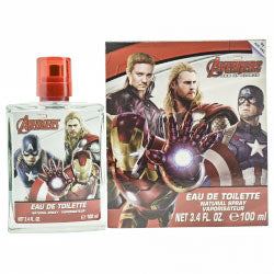 AVENGERS AGE OF ULTRON by Marvel (MEN)