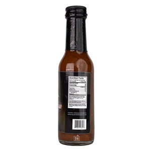 Pallotta Hot Original Pepper Sauce