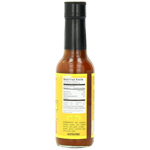 Dave's Temporary Insanity Hot Sauce