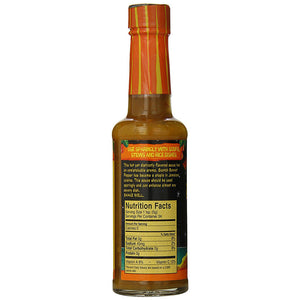 Walkerswood Jamaican Scotch Bonnet Pepper Sauce
