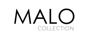 Malo Collection
