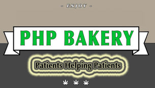 PHP Bakery