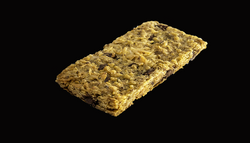 150mg 7 Layer Bar