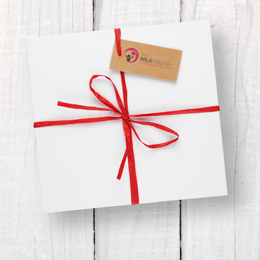 Gift Box - Health Kick